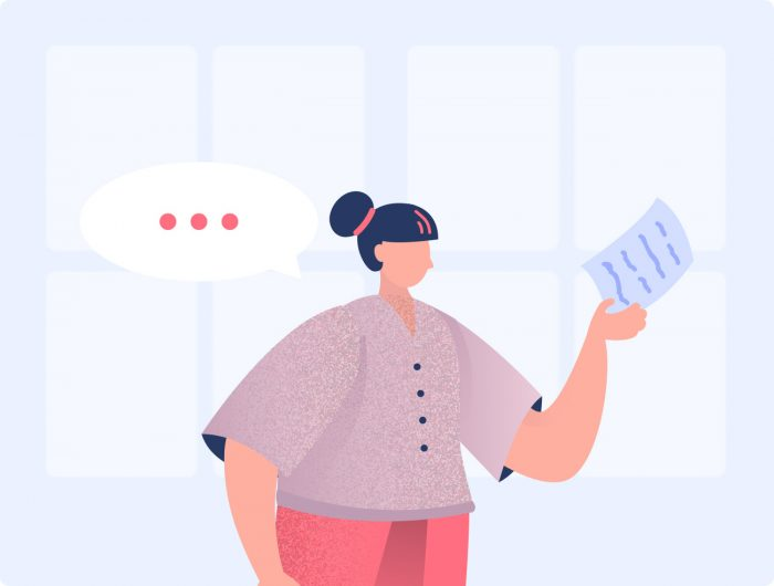 C4Maid - Blog