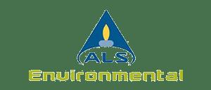 C4Maid - Clients - ALS