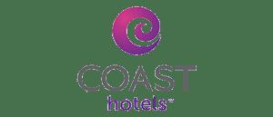 C4Maid - Clients - COAST