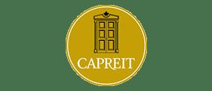 C4Maid - Clients - Capreit