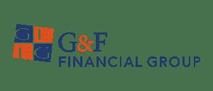 C4Maid - Clients - GF