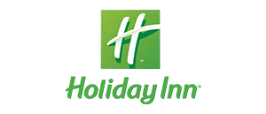 C4Maid - Clients - Holiday-Inn-Broadway