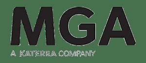 C4Maid - Clients - MGA